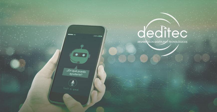 Deditec - LiveBeep