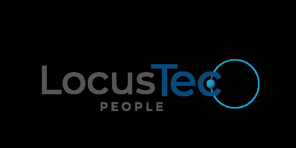 LocusTec People