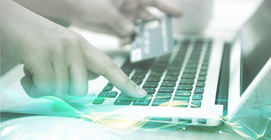 tiendas online o E-commerce Deditec.es Jaén