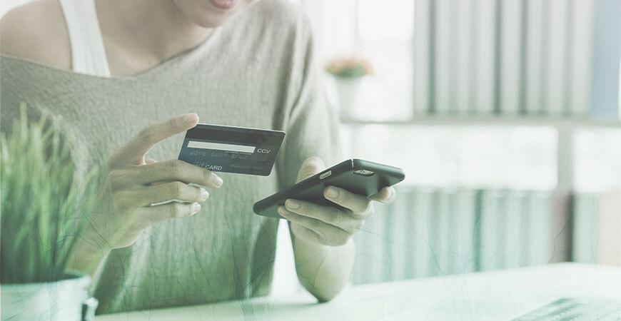 necesidad e importancia para los clientes poder comprar por página web